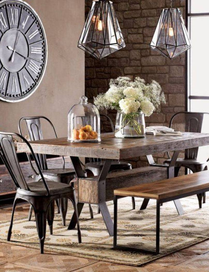 industrial-and-rustic-14
