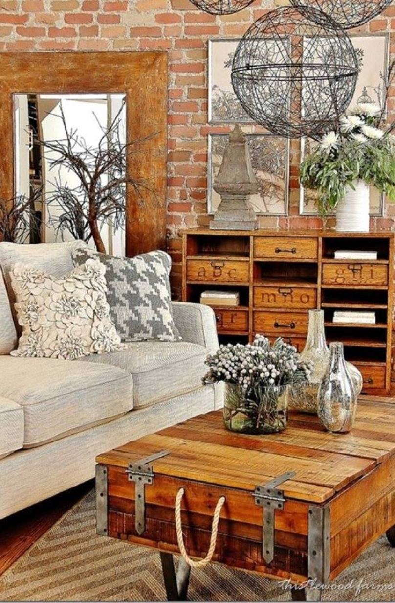 industrial-and-rustic-28