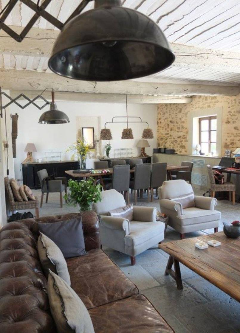 industrial-and-rustic-32