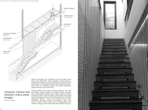 istakagrha-_38raw-architecture