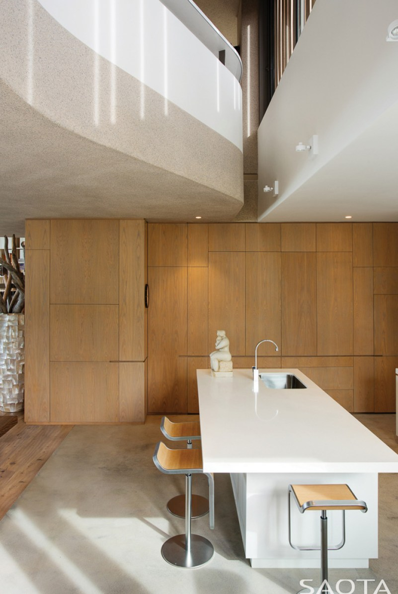 beachyhead-46_saota-005_dining_kitchen_003