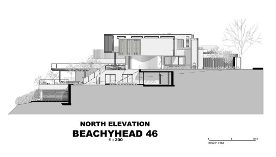 beachyhead-46_saota-north-elevation