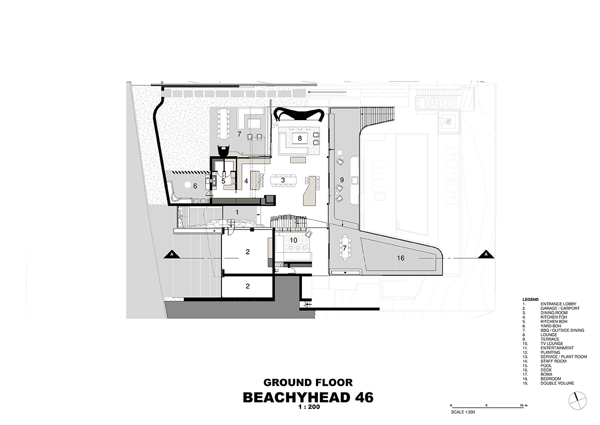beachyhead46_saota-ground-floor
