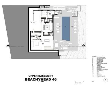 beachyhead46_saota-upper-basement