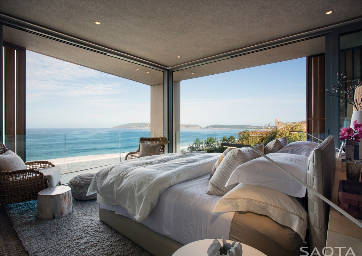 beachyhead_saota__bedroom_004