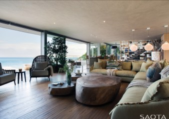 beachyhead_saota__living-room_001
