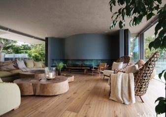 beachyhead_saota_living-room_001