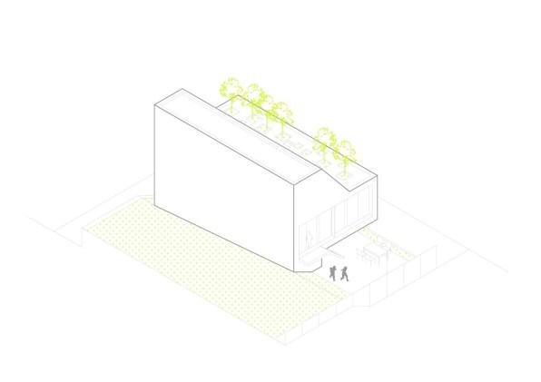 flying-box-villa_03drawings