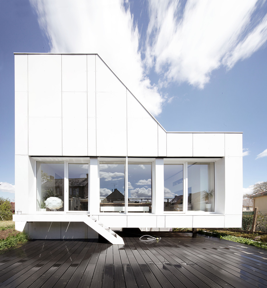 flying-box-villa_072a-design