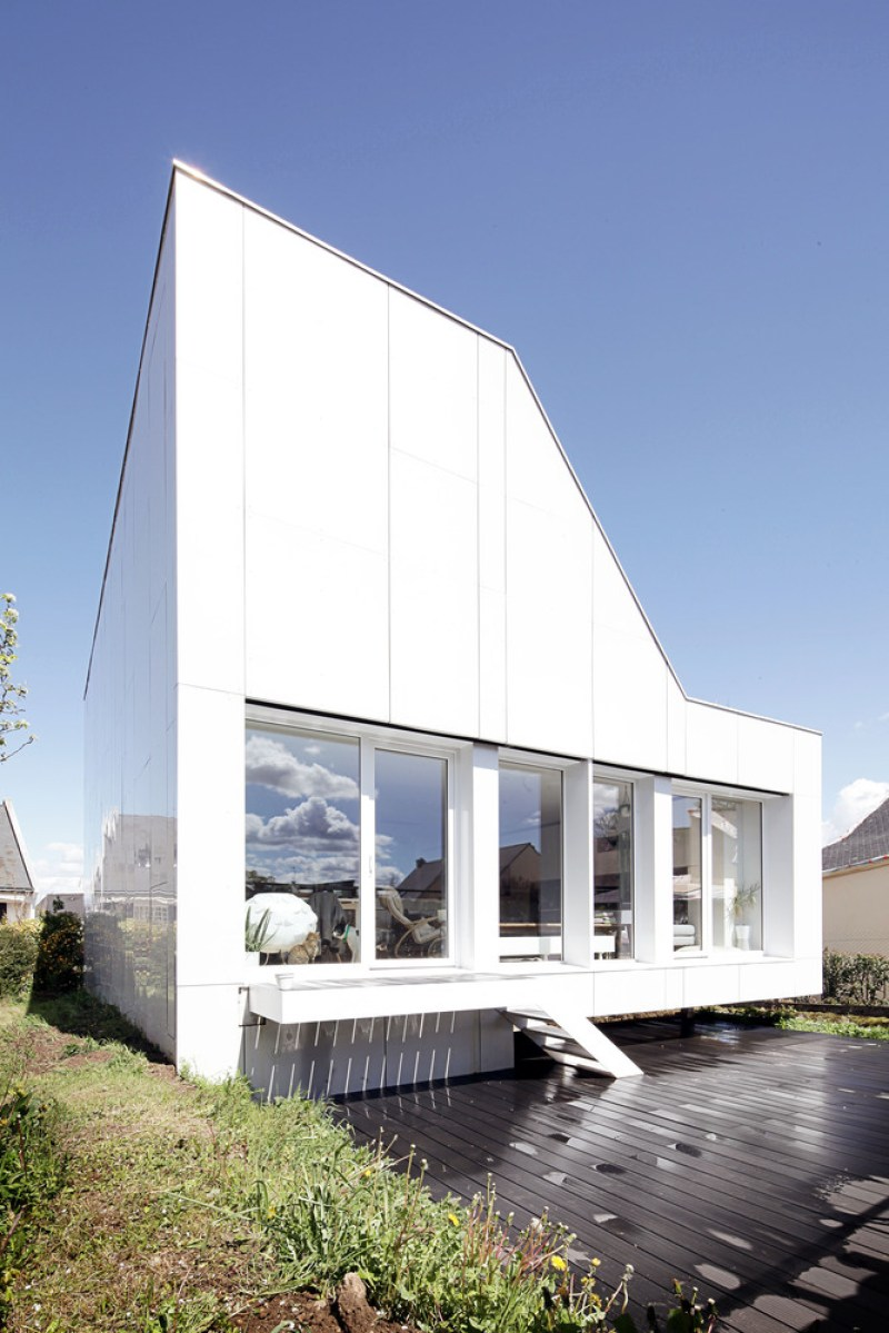 flying-box-villa_102a-design