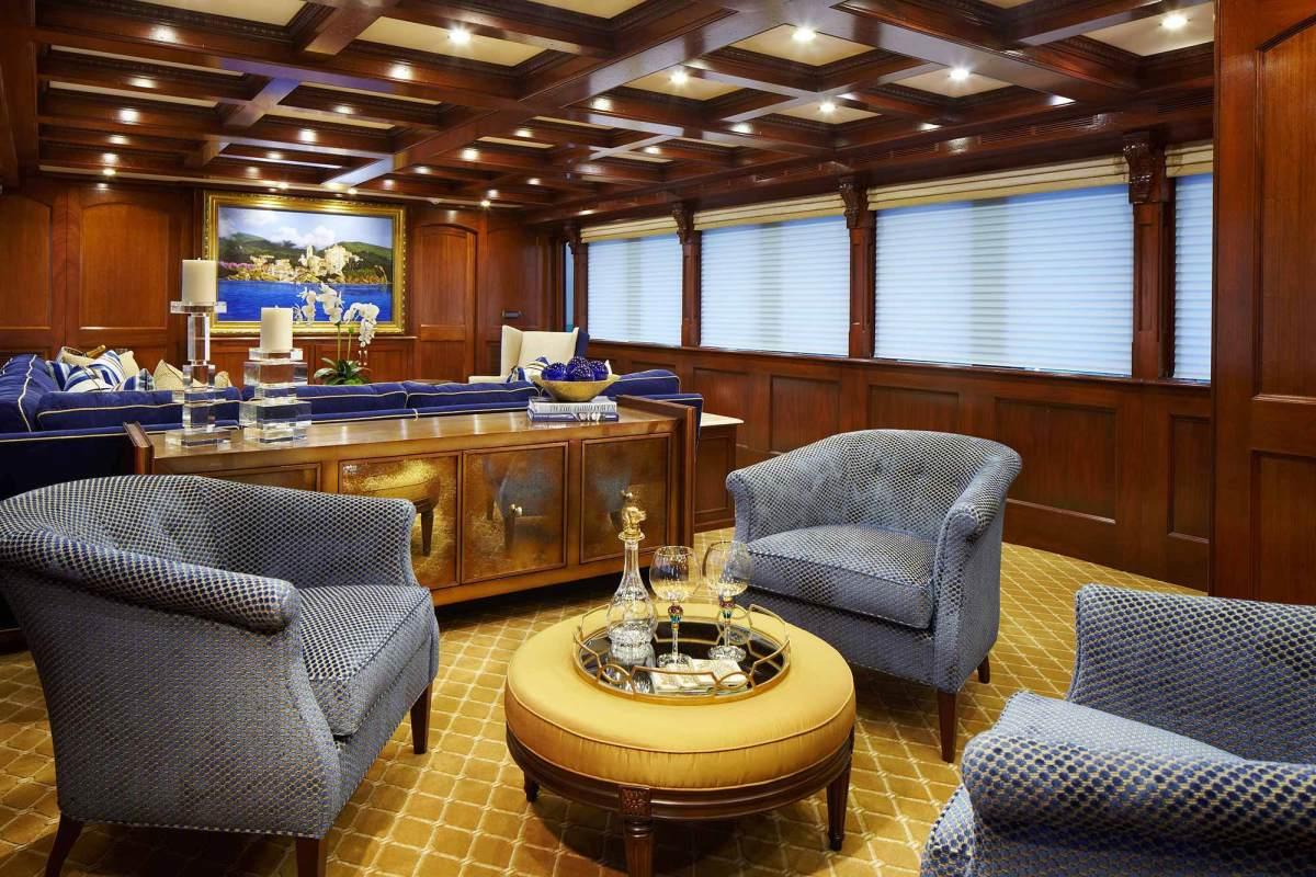 bread-yacht-interior-8-salon