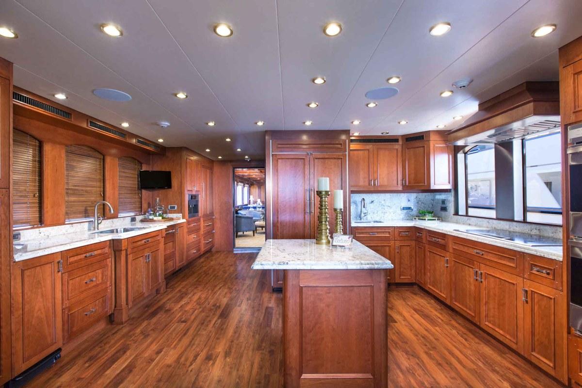 bread-yacht-interior-galley