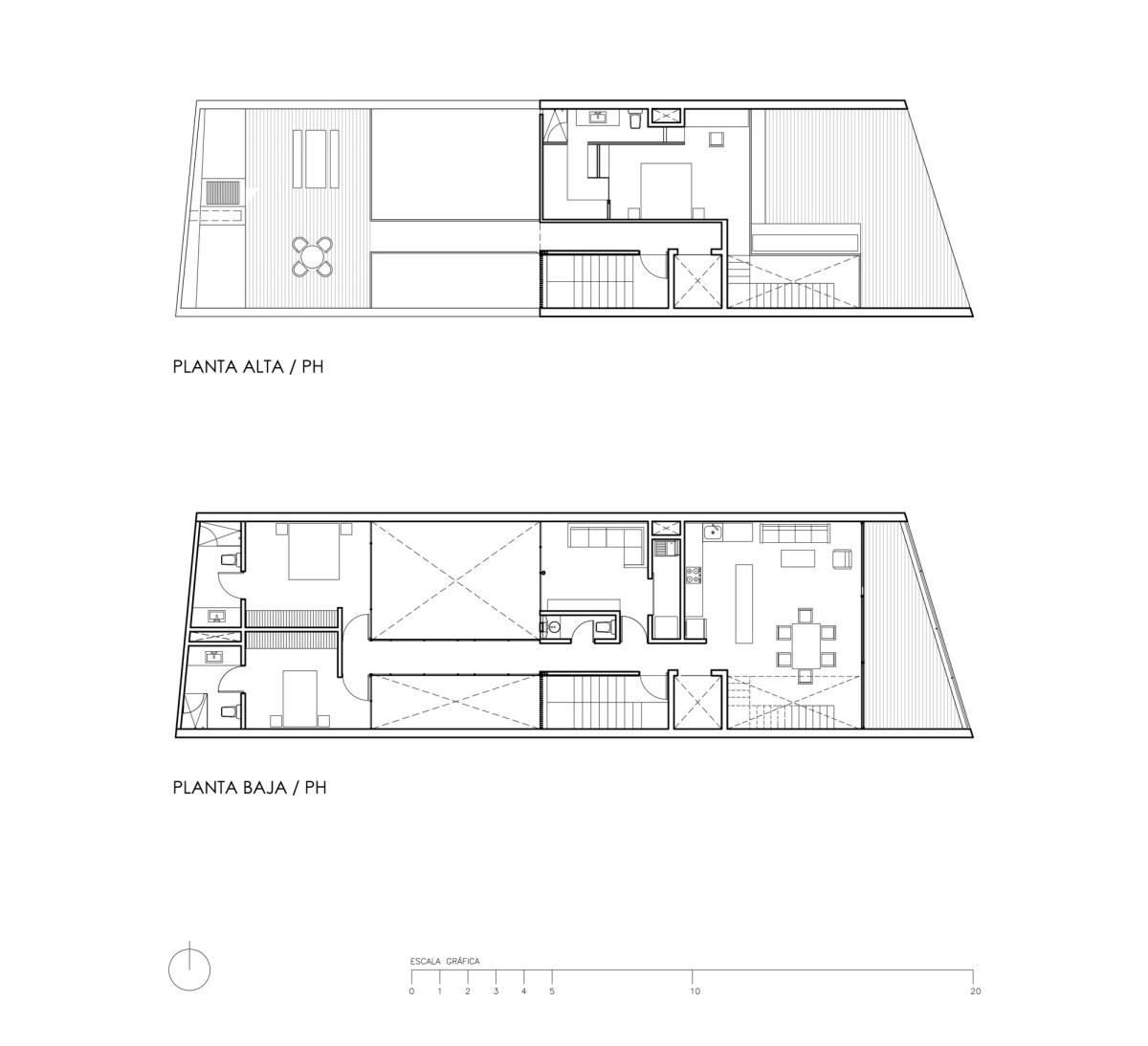 rodin33floorplan_04haus-m2