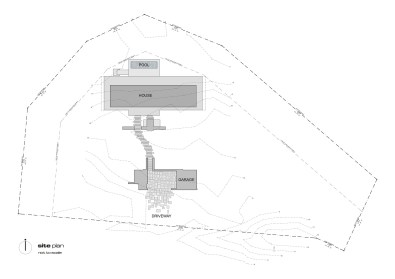 rooiels_beach_house_plans-1