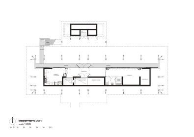 rooiels_beach_house_plans