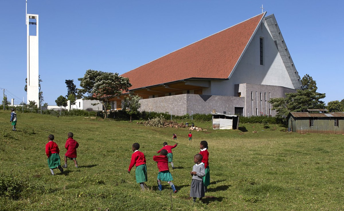 kericho-cathedral_john-mcaslan-and-partners-courtesy-edmund-sumner-exterior-from-north-east