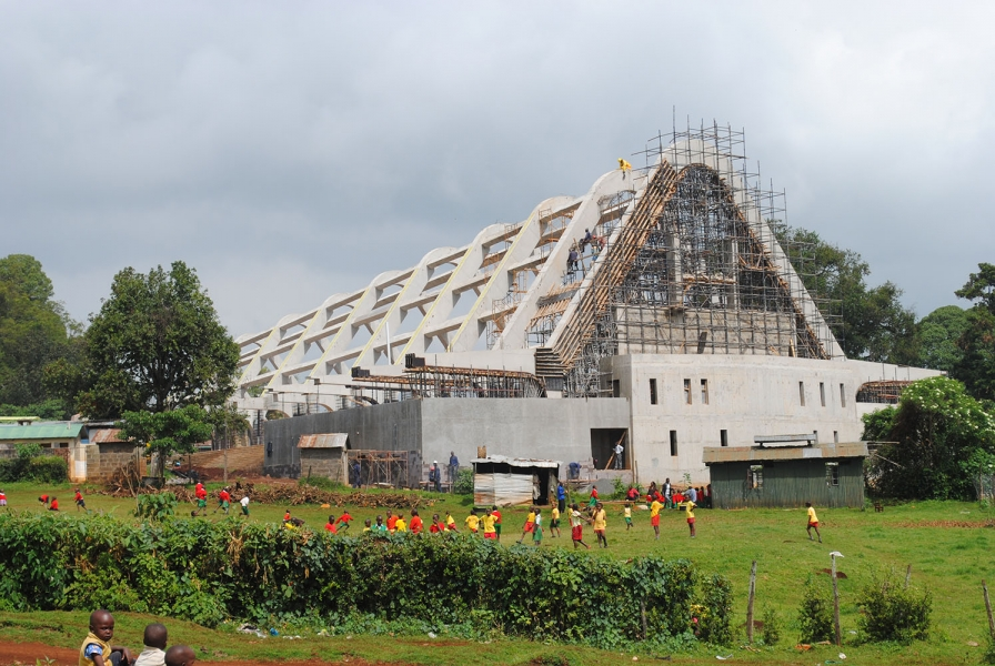 kericho-cathedral_john-mcaslan-and-partners-under-construction-04