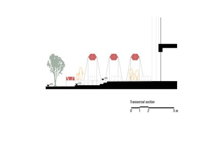 zighizaghi_12ofl-architecture