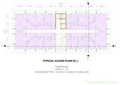 Floor Type (1-5)-03