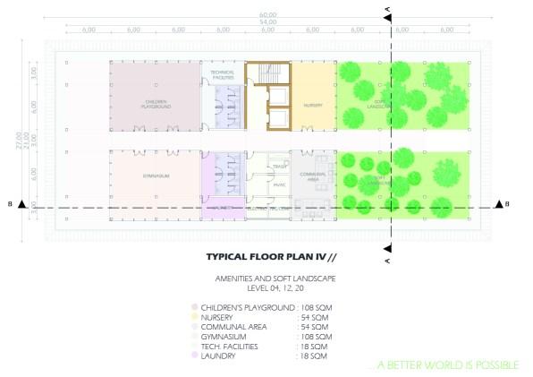 Floor Type (1-5)-04