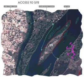 south-sudan-parliament-project-access