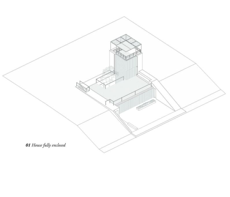 aamchit towers_03diagrams_openings_Page_1