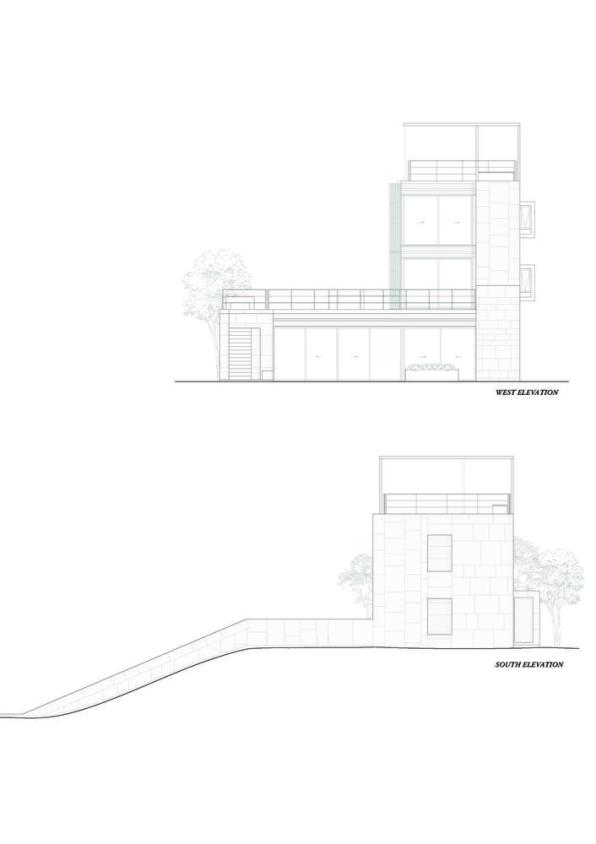 aamchit towers_15SECTIONS_black_Page_2