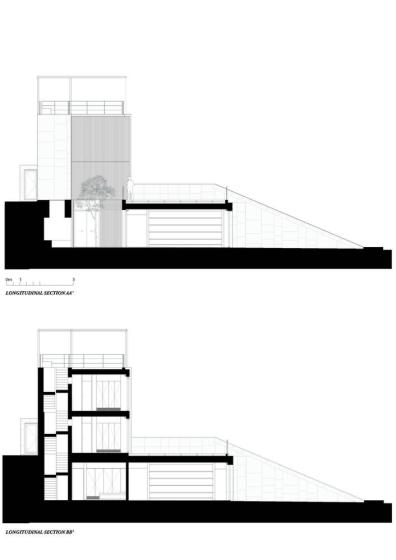 aamchit towers_17SECTIONS_black_Page_4