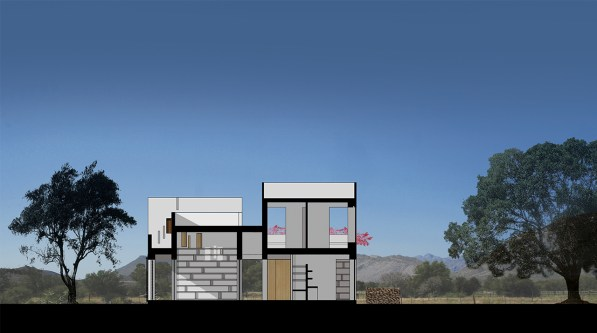 swartberg-house_open-studio-richard-davis-section-02