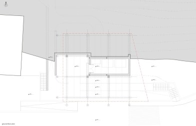 BAMBOO HOUSE _STUDIO CARDENAS1_ground_floor_plan