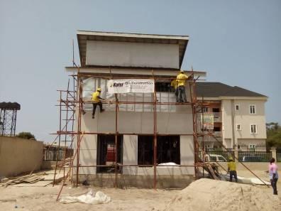 CROMRITE OFFICE_61_KALSI NIGERITE