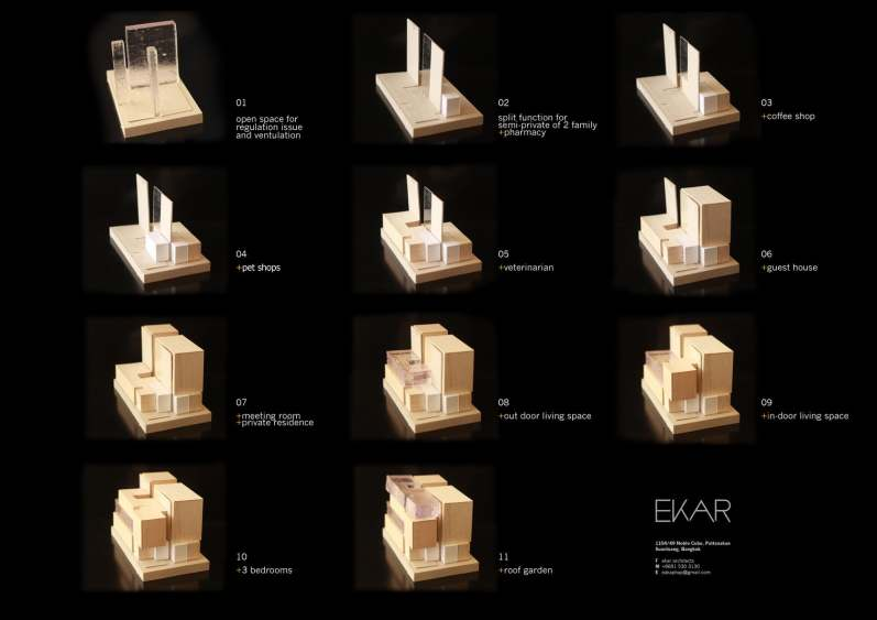 multiplace plans_01_ekar architects
