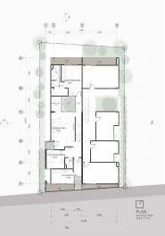 multiplace plans_06_ekar architects