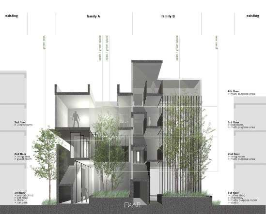multiplace plans_11_ekar architects