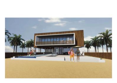 CMD+A_vista rama_21_beach house