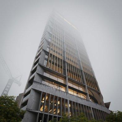 akili tower _03_boundary_renders