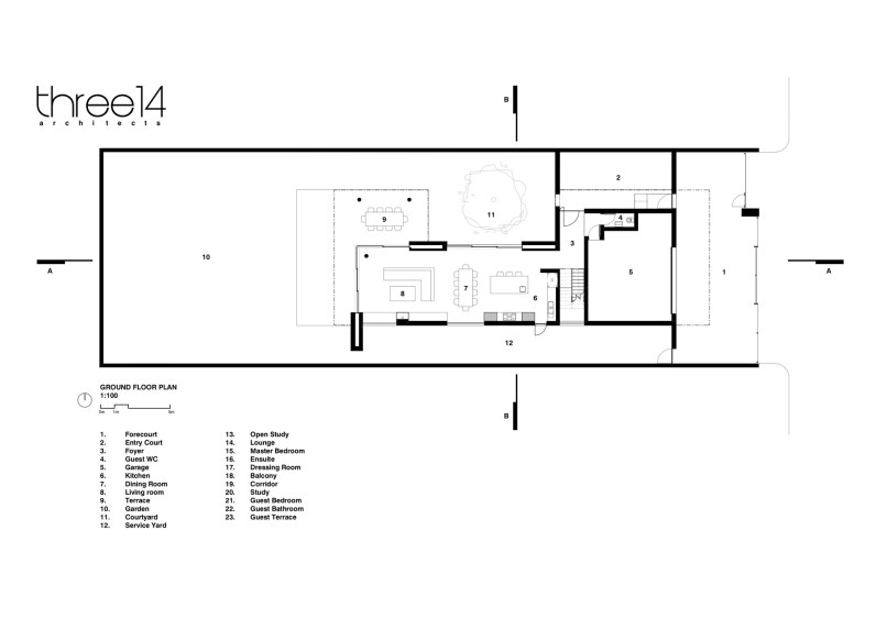 three14_Firth_Ground_Floor