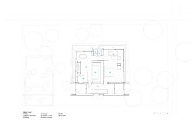 w38th residence _06_plans