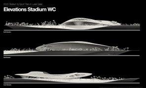 130730+Qatar_Main_Stadium_Concept_elev+detail+8