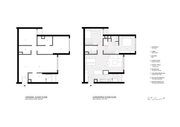 ML Apartments_12_Le Studio Arch