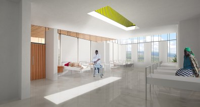 rwinkwavu-neonatal-intensive-care-unit-_mass-design-group-rendering 2