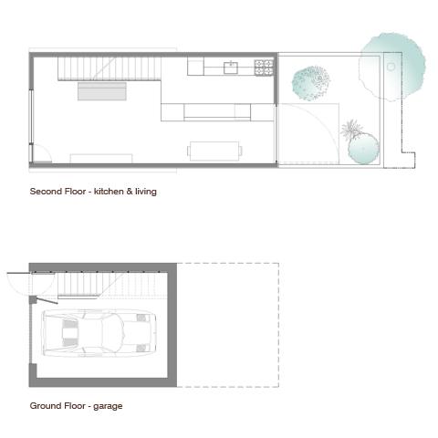 Eels-Nest15_Anonymous Arch_Floor plans
