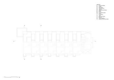 Peel_Place_Roof_Plan