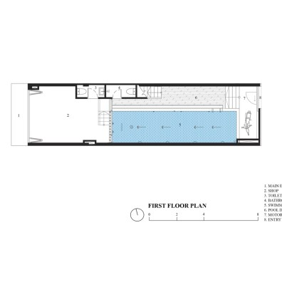 RESORT IN HOUSE_1FIRST_FP_APLES DESIGN