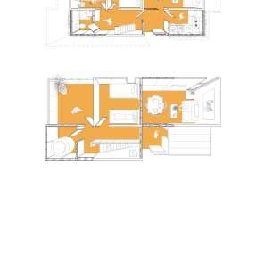 SUSTAINABLE HOUSING PROTOTYPE_MEXICO_TATIANA BILBAO_ PLANS 06