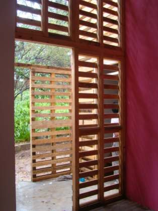 SUSTAINABLE HOUSING PROTOTYPE_MEXICO_TATIANA BILBAO_01
