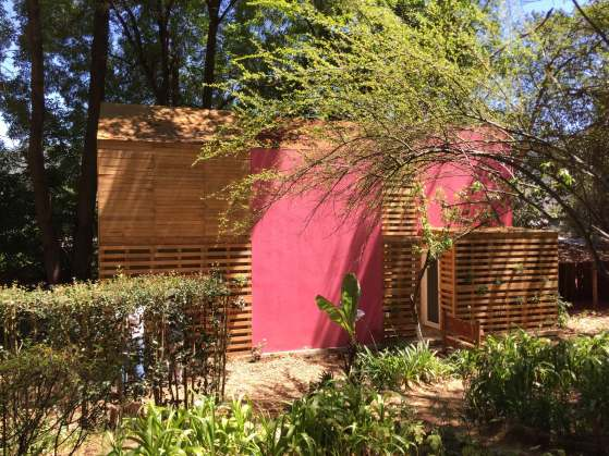 SUSTAINABLE HOUSING PROTOTYPE_MEXICO_TATIANA BILBAO_03