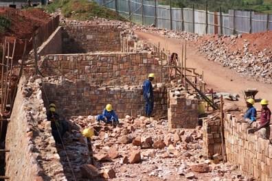 WOC_Sharon Davis_03_construction