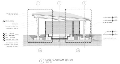 WOC_Sharon Davis_05A_Classroom Sections