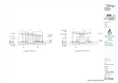 WOC_Sharon Davis_05_Classrooms Sections